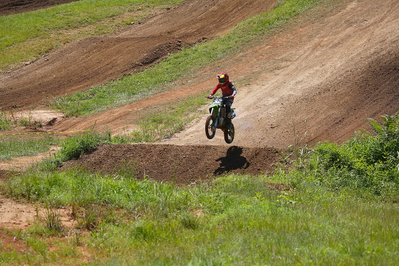FCA Motocross camp 20170640day2.JPG