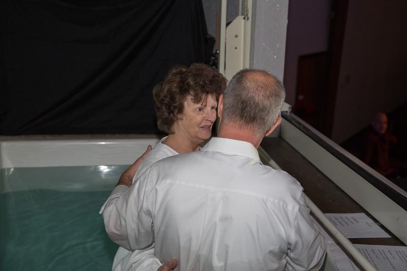 Baptism- 032_.jpg