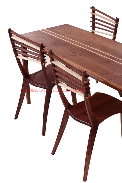08-Chairs and table 2.jpg