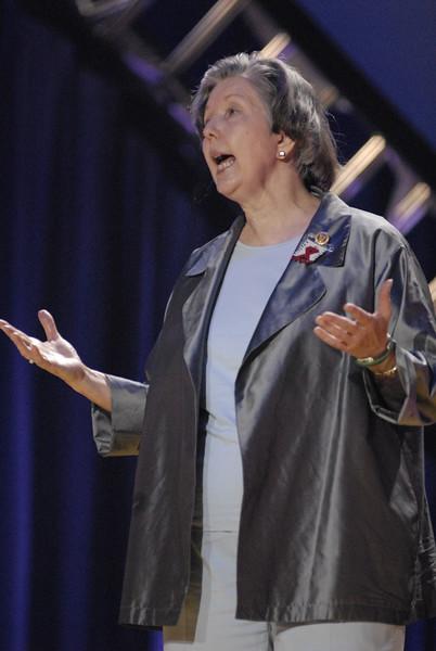 Dr. Kristine Gebbie (10).JPG