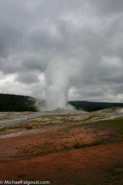 Yellowstone-286.jpg