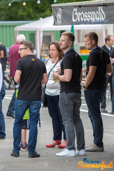 KITS Sommerfest 2016 (10).jpg
