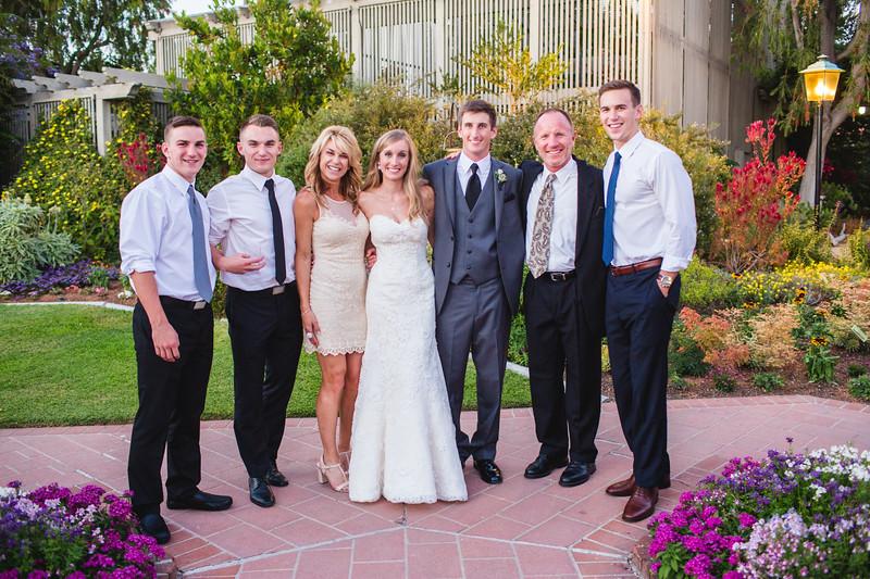 Wedding_1072.jpg