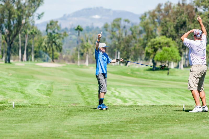 Golf116.jpg