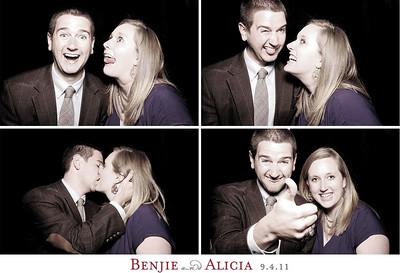 SF 2011-09-04 Benjie & Alicia