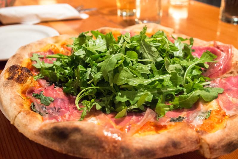 kens pizza_.jpg