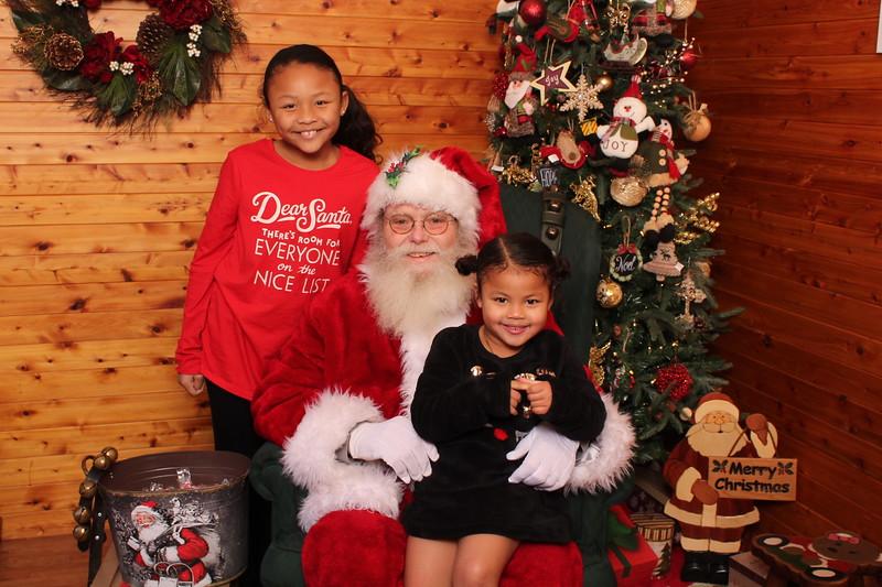 12/23/2018 Beary Merry Christmas