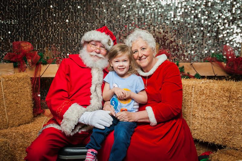 Christmas Roundup 2018-114.jpg