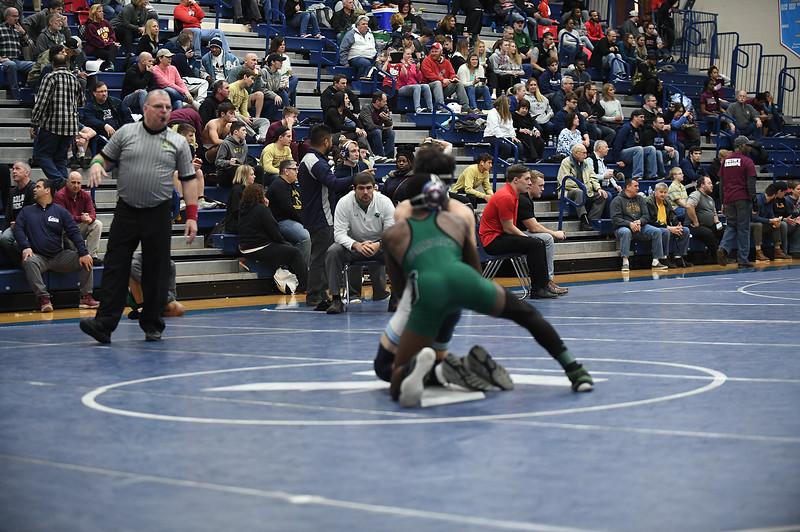 wrestling_2525.jpg
