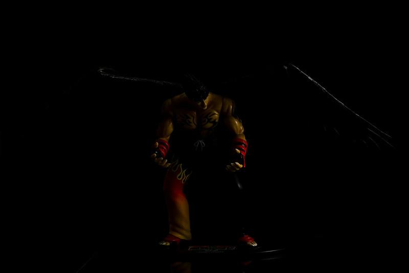 Devil_Jin_Tekken_19-5.jpg