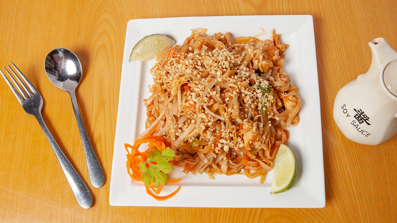 Pad Thai Chicken.JPG
