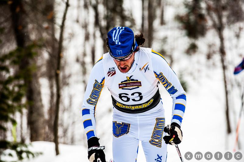 2016-nordicNats-15k-classic-men-6487.jpg