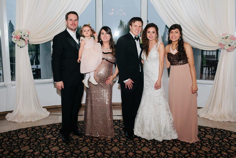 Le Cape Weddings_Jenifer + Aaron-394.jpg