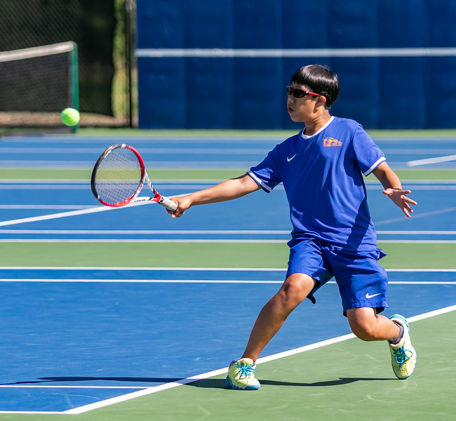 Tennis (47).jpg