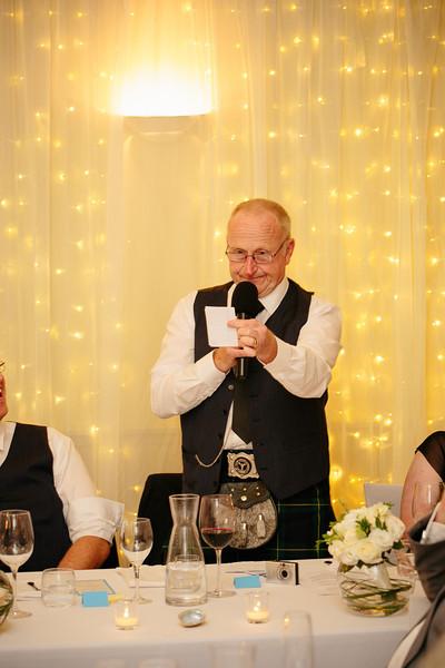Adam & Katies Wedding (912 of 1081).jpg