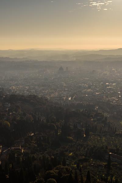 Florence-012.jpg