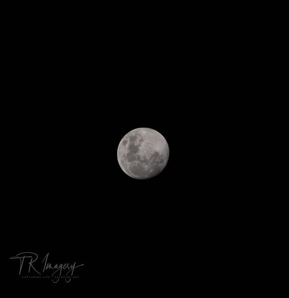 97% moon_.jpg