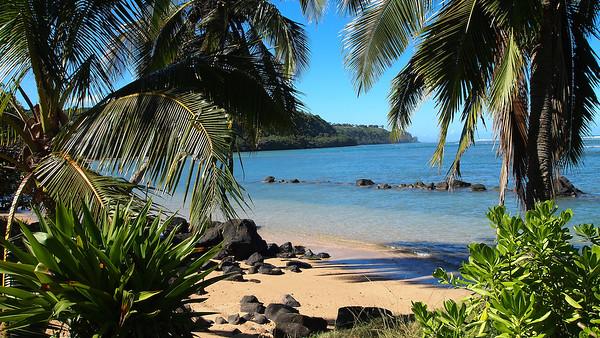 Kauai 2014