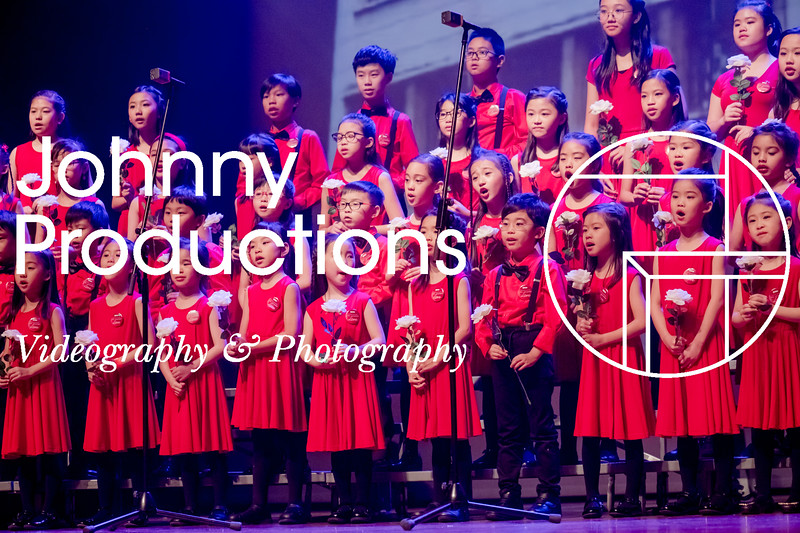 0269_day 2_ junior A & B_johnnyproductions.jpg