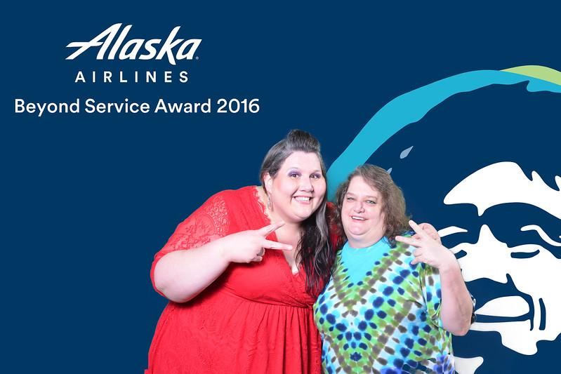 Alaska Beyond_0095.jpg