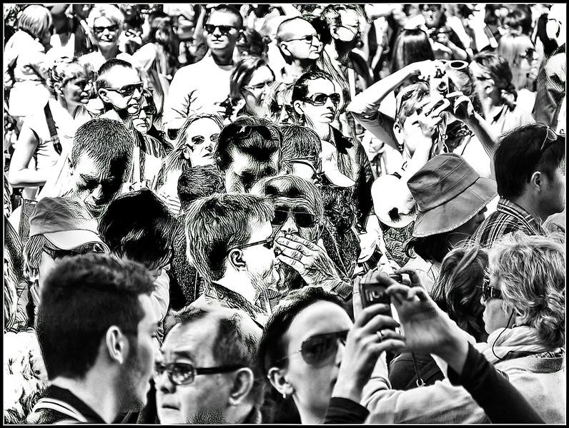 2012-05-Firenze-C094-dou.jpg