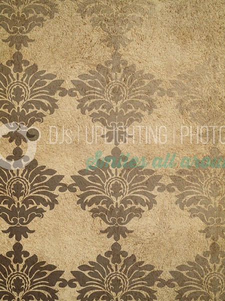 Damask-Concrete-Wall_batch_batch.jpg