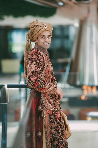Le Cape Weddings - Indian Wedding - Day 4 - Megan and Karthik Creatives 19.jpg