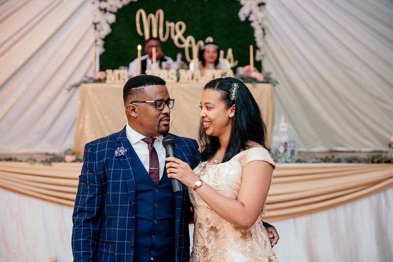 14 DECEMBER 2018 - VUKILE & BERENICE WEDDING 1-461.jpg