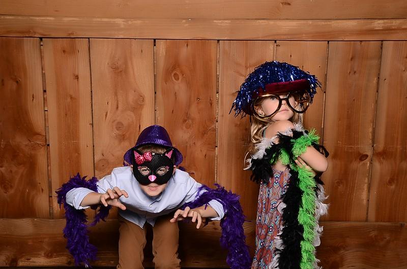 20160731_MoPoSo_Wedding_Photobooth_JeffYvonne-39.jpg