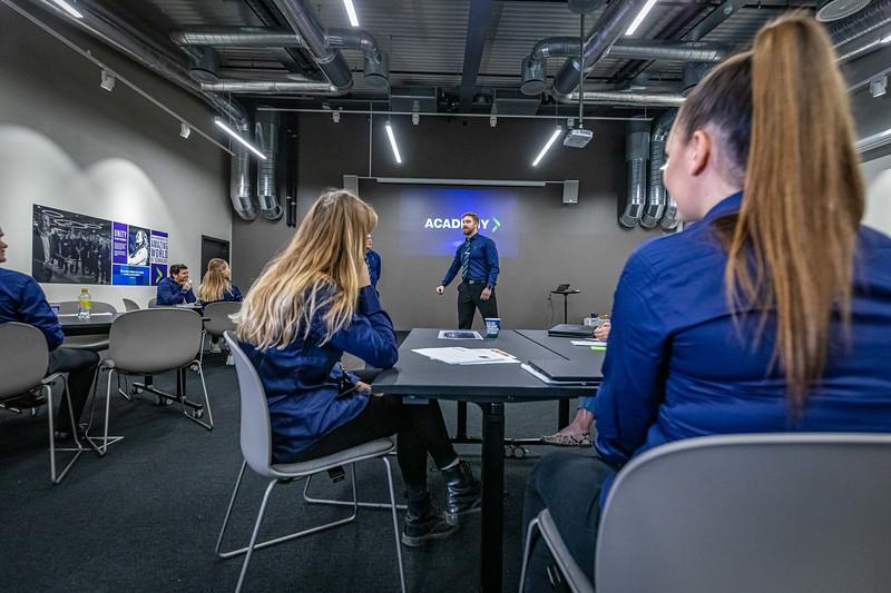 2019-10-23 Elkjøp Education photoshoot- 4000pix -17.jpg