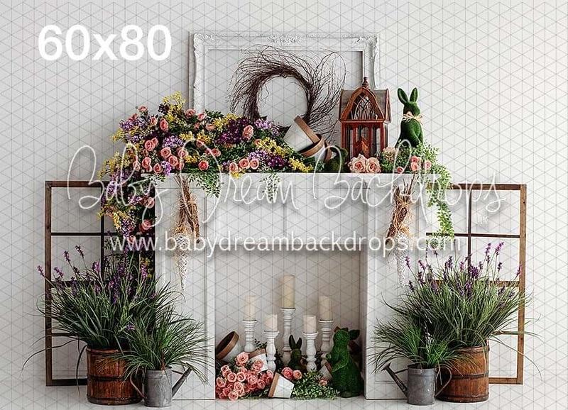 FB_IMG_1612297868863.jpg