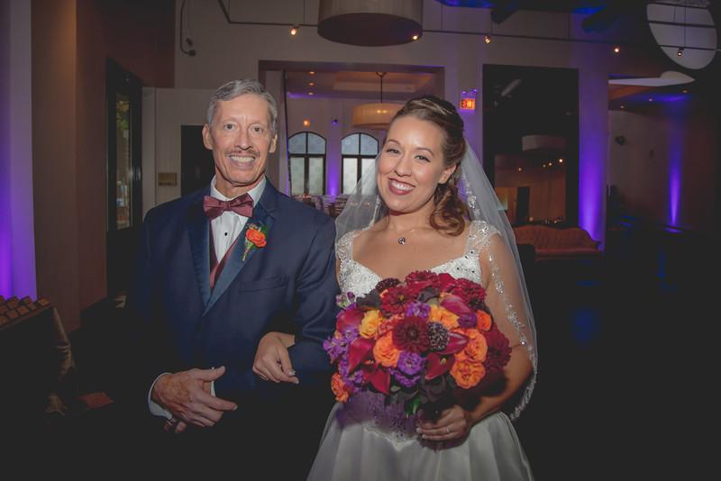 editpalmer-wedding-selected0183.jpg