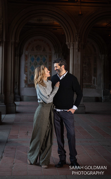 NYC Engagement Photos (66).jpg
