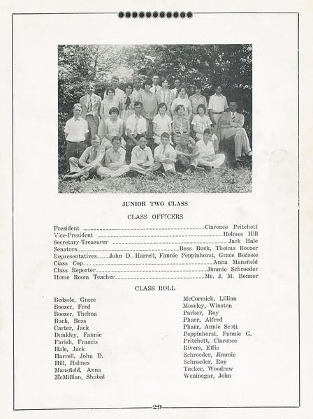 1929-0029.jpg