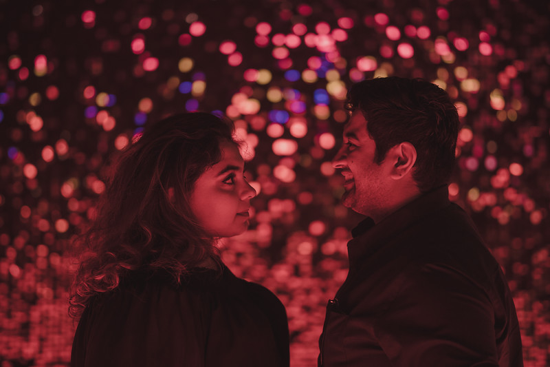 The Color Factory NYC Engagement 013.jpg