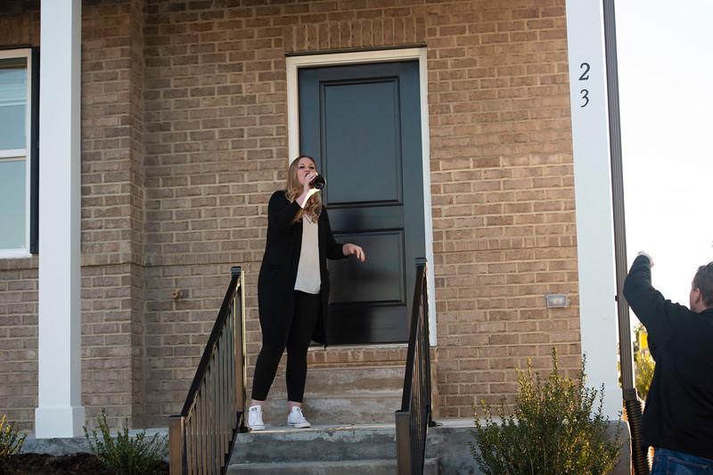 2021_01_10_Jenny's New House_0146_.jpg
