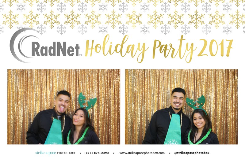 Radnet_Holiday_Party_2017_Prints_ (15).jpg