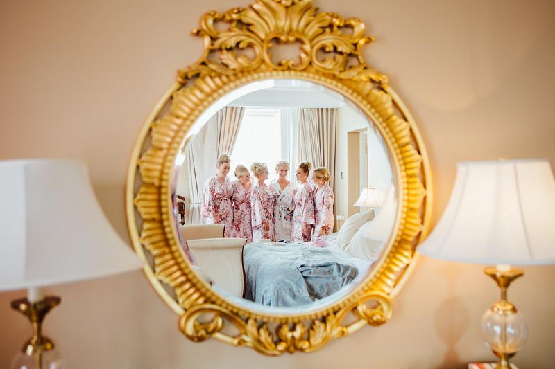 castlemartyr wedding photo.jpg