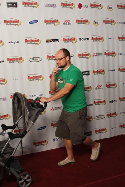 Anniversary 2012 Red Carpet-1231.jpg