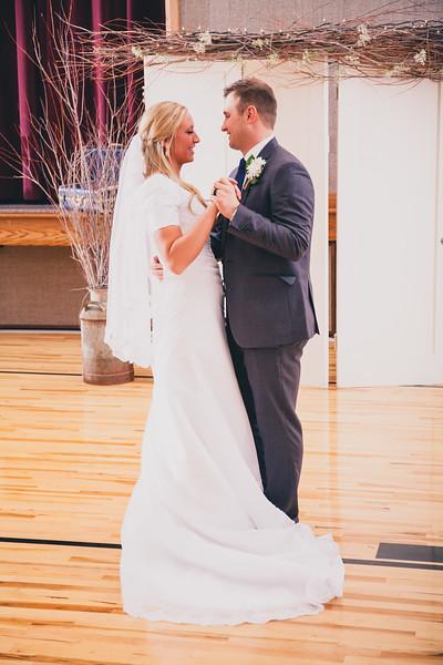 Tyler Shearer Photography Brad and Alysha Wedding Rexburg Photographer-2265.jpg