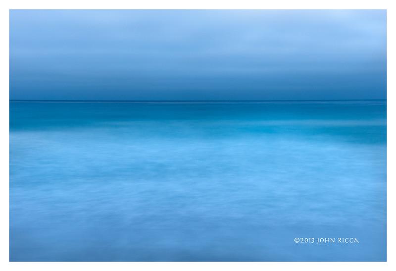 Ocean Impression 11 (40 x 60).jpg