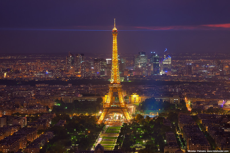 Paris-IMG_5744-web.jpg