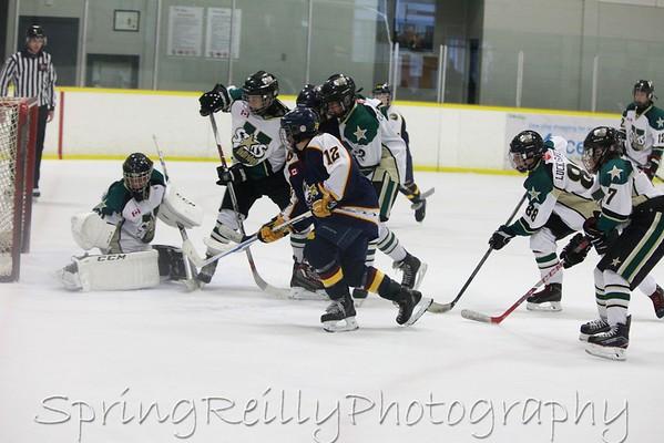 09_19_2015 Stars vs Burlington