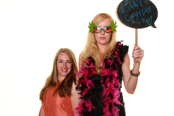 2013.05.11 Danielle and Corys Photo Booth Studio 374.jpg