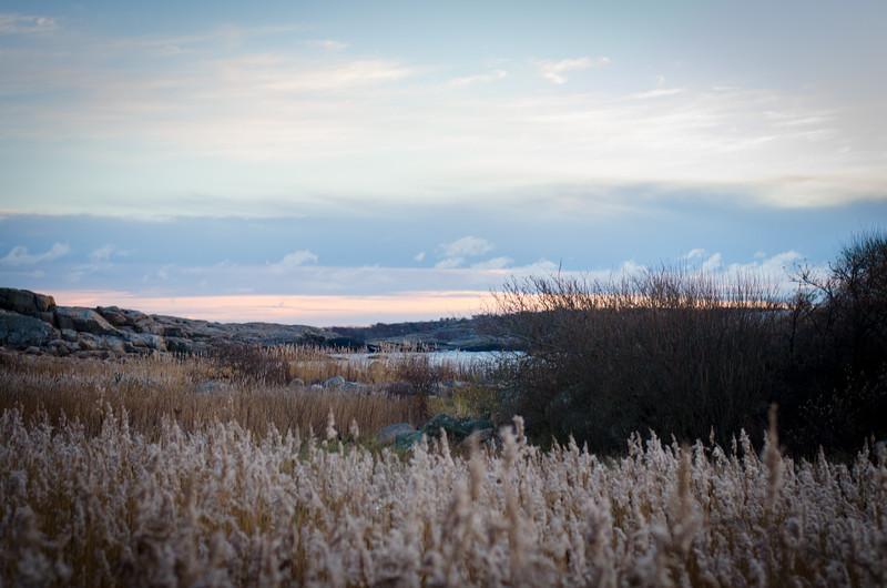 Öckerö Archipelago