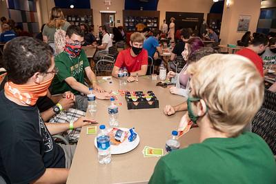 57785 Dunbar Library Game Night 8-27-21