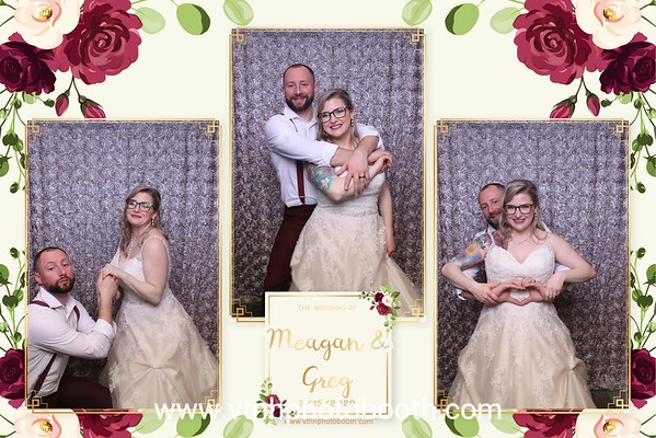 Prints - 2/15/20 - Meagan & Greg