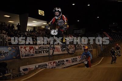 Great Northwest Nationals 2012 - Redmond,OR