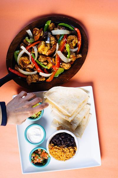 Pancho's Burritos 4th Sesssion-271.jpg