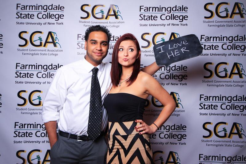 Farmingdale SGA-437.jpg